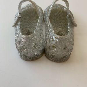 Old Navy Shoes - Old Navy jellies